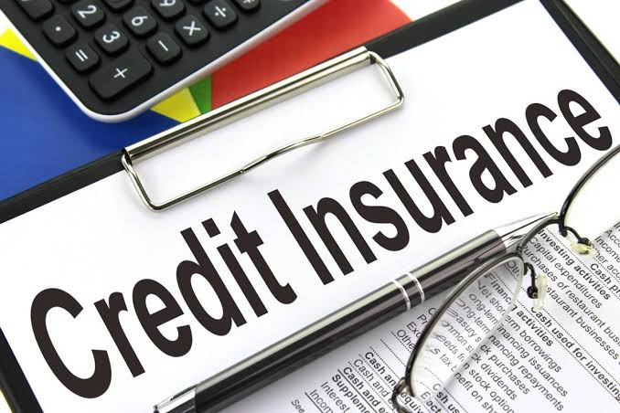 Credit Insurance in Ballymena