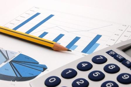 Accounting Services In Bradford