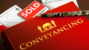 Legal Conveyancing In Bradford