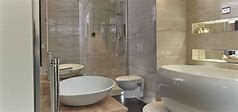 bathroom suppliers business in Bradford