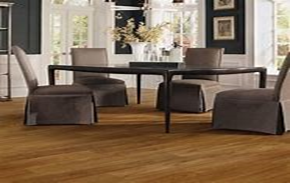 best walnut flooring in Bradford