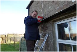 cheap double glazing installers in Bradford